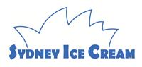 Sydney Ice Cream