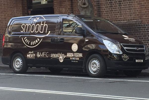 smooth-fm-coffee-van